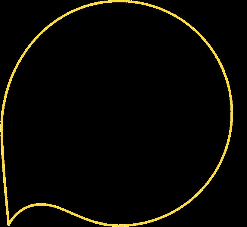 https://www.easylanguage.it/wp-content/uploads/2019/05/speech_bubble_outline_04.png