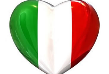 https://www.easylanguage.it/wp-content/uploads/2019/10/scuola_di_italiano_resized1.jpg